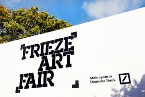 frieze_